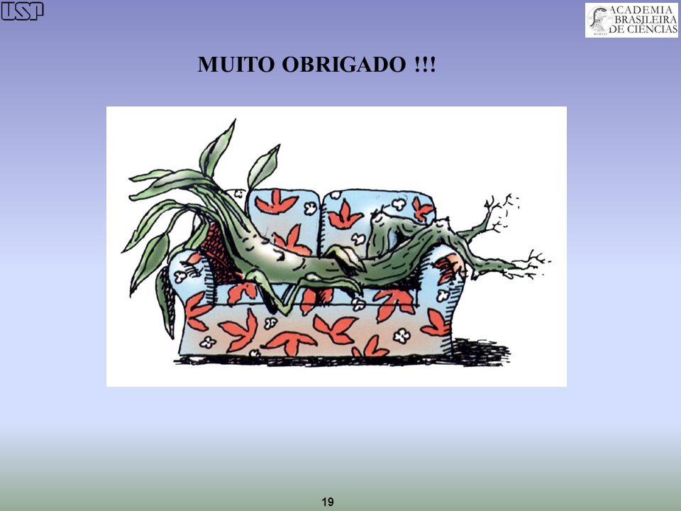 MUITO OBRIGADO !!!