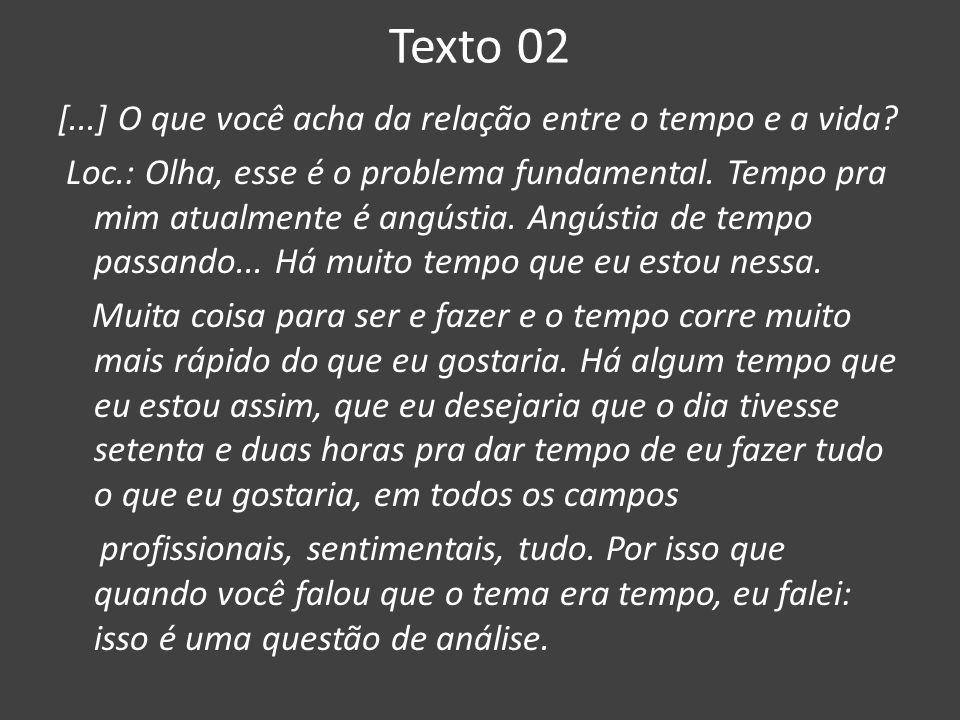 Texto 02