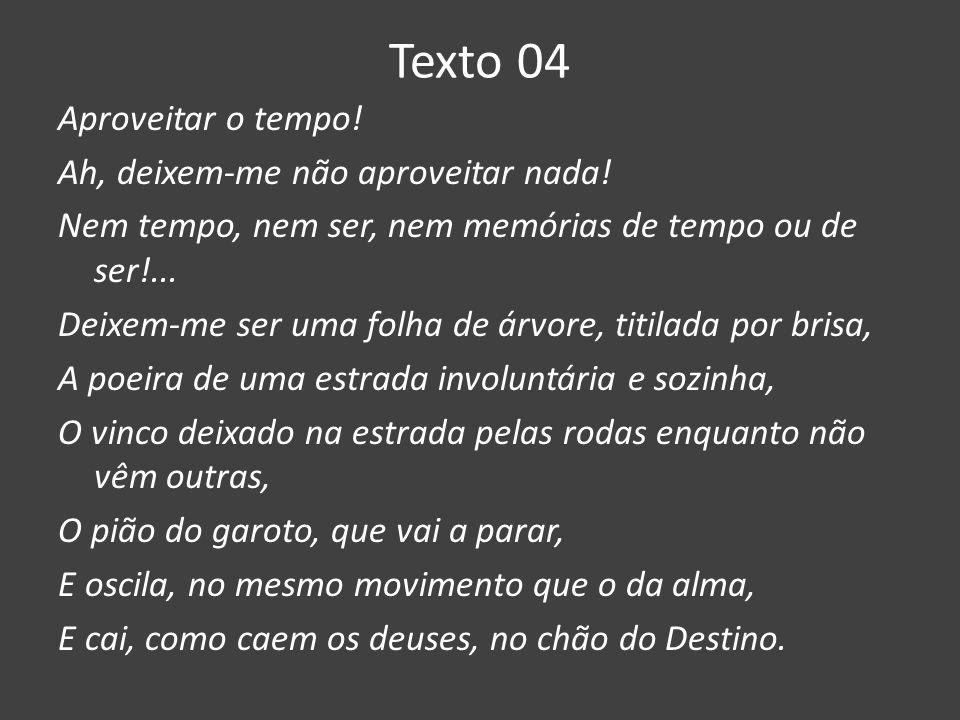 Texto 04