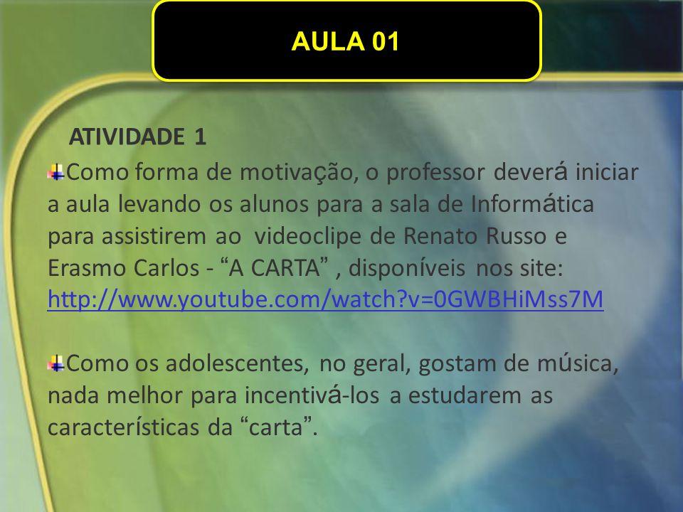 AULA 01 ATIVIDADE 1.