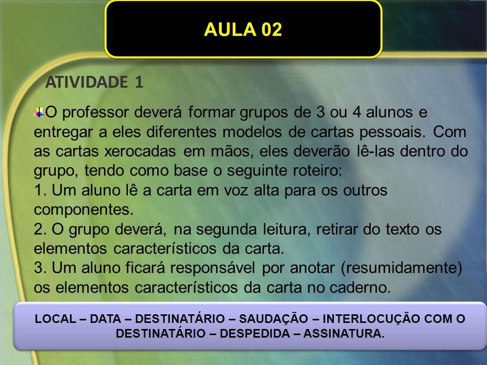 AULA 02 ATIVIDADE 1.