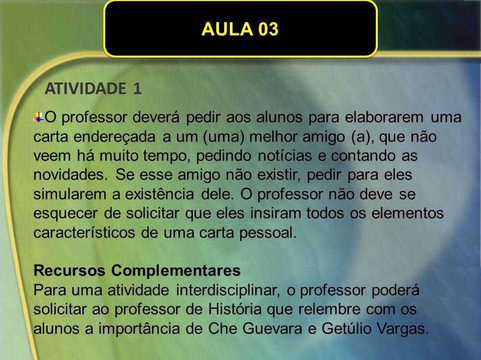 AULA 03 ATIVIDADE 1.