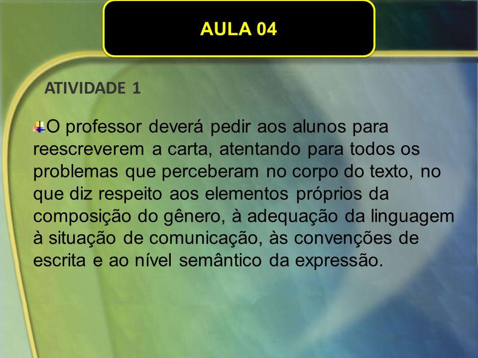 AULA 04 ATIVIDADE 1.