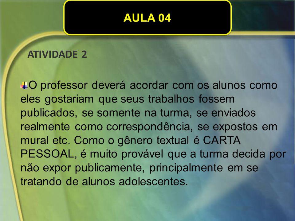 AULA 04 ATIVIDADE 2.