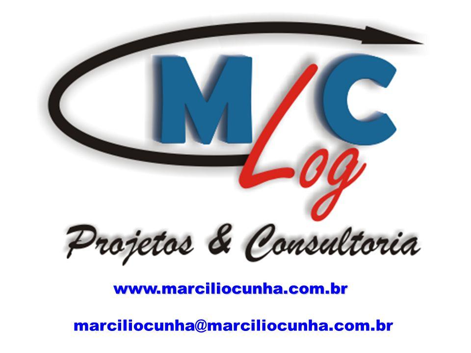 www.marciliocunha.com.br marciliocunha@marciliocunha.com.br