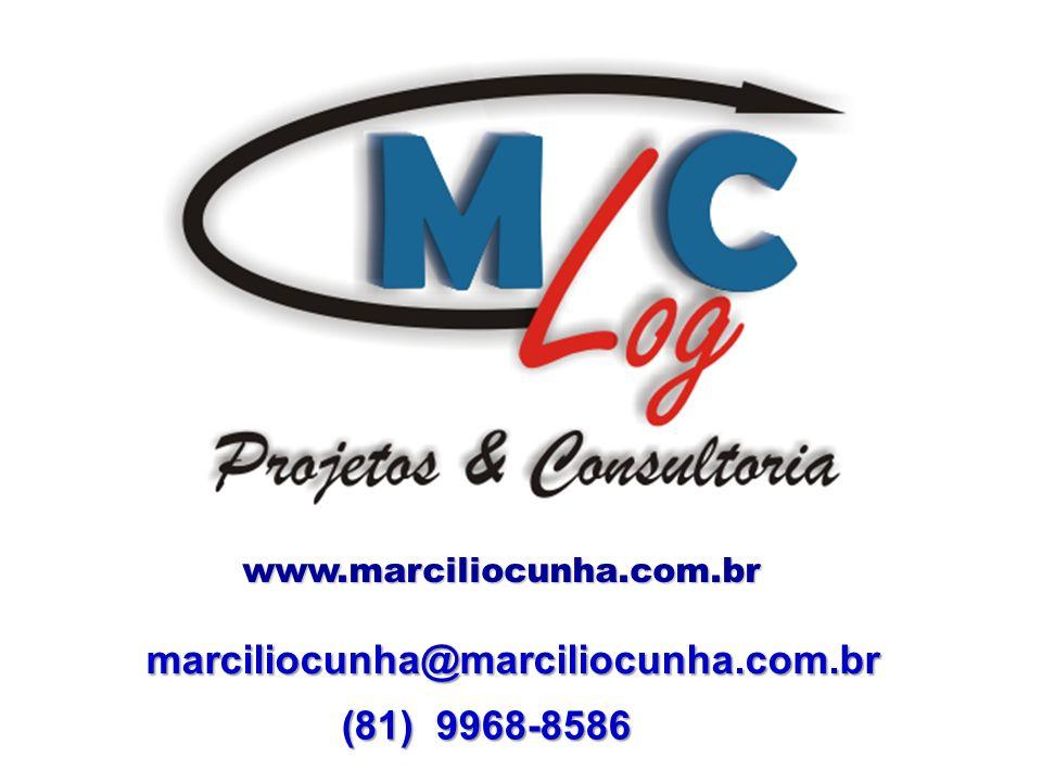 marciliocunha@marciliocunha.com.br (81) 9968-8586