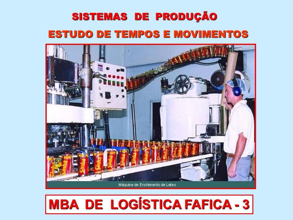 MBA DE LOGÍSTICA FAFICA - 3