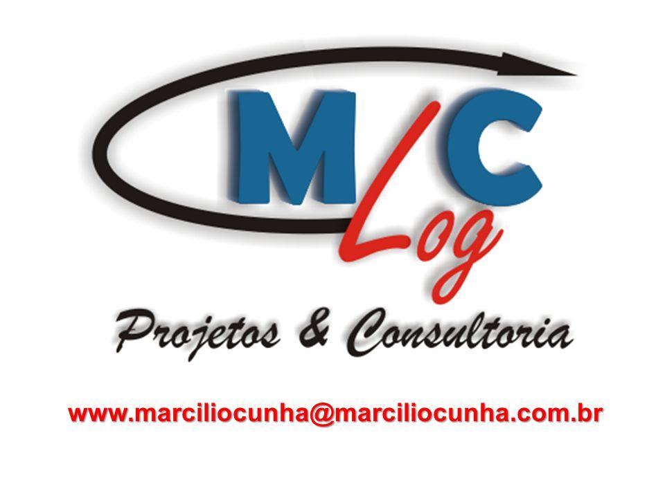 www.marciliocunha@marciliocunha.com.br