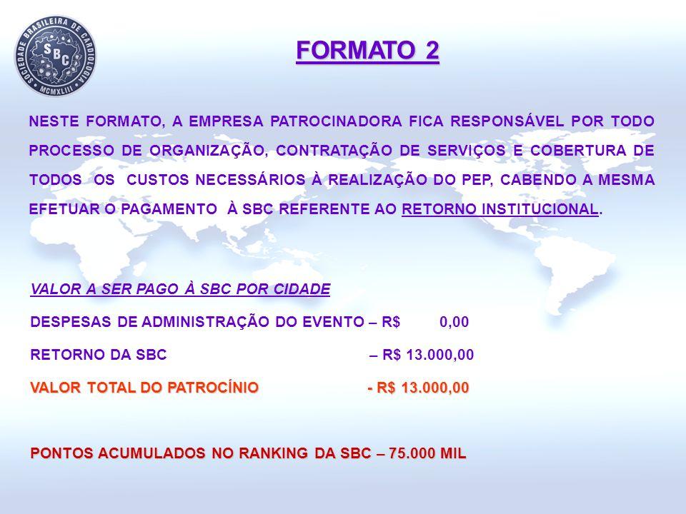 FORMATO 2