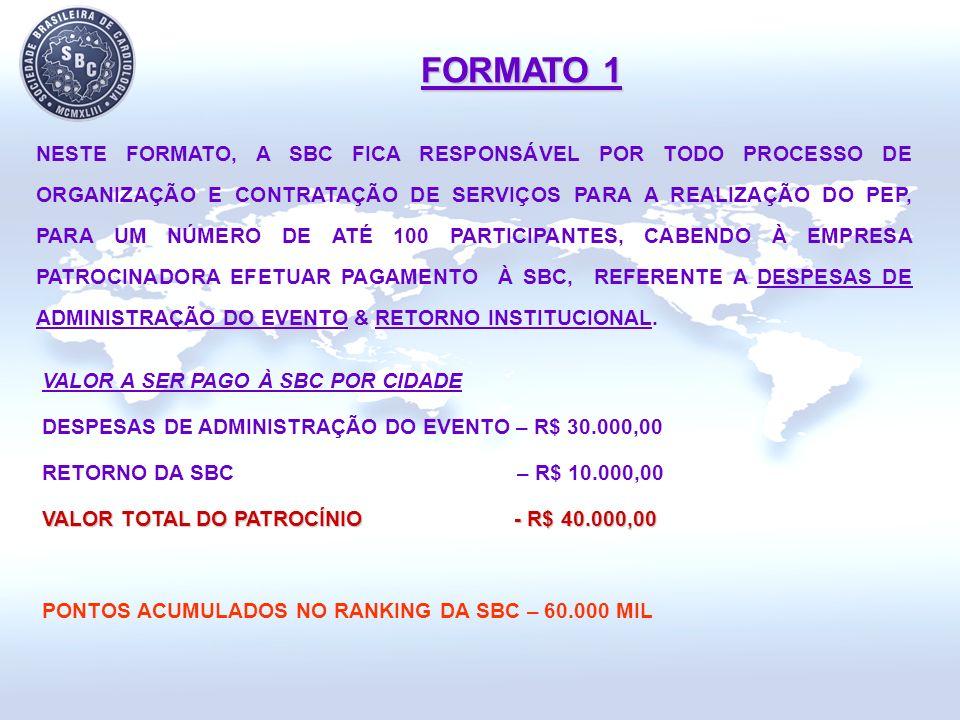 FORMATO 1