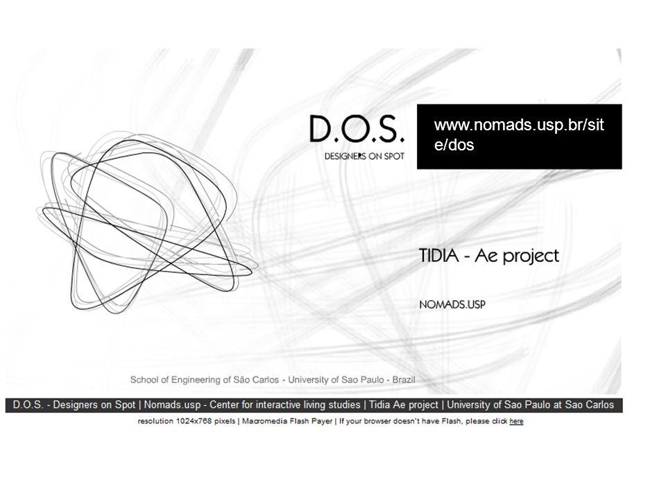 www.nomads.usp.br/site/dos