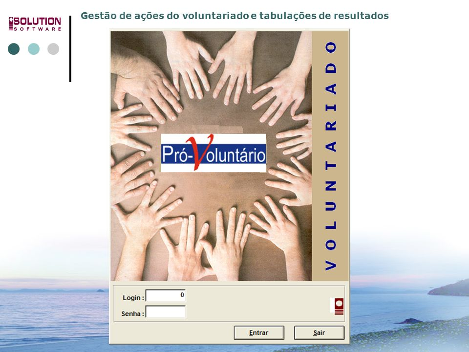 sssssssss 31.3392.5991 e 31.3392.4779 www.solutionbh.com.br