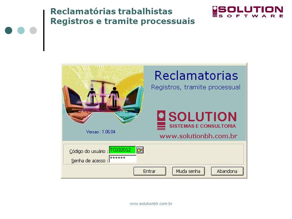 sssssssss www.solutionbh.com.br