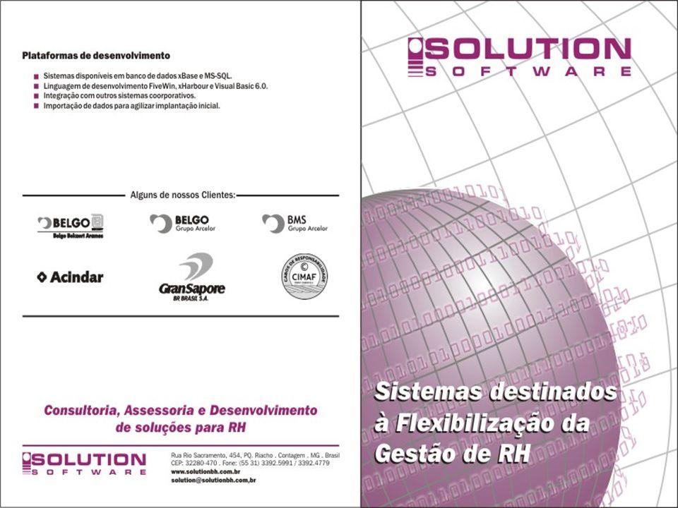 www.solutionbh.com.br