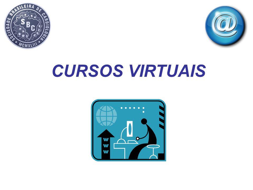 CURSOS VIRTUAIS