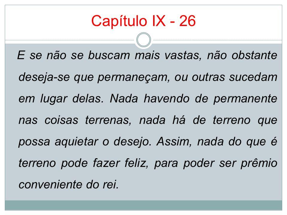 Capítulo IX - 26
