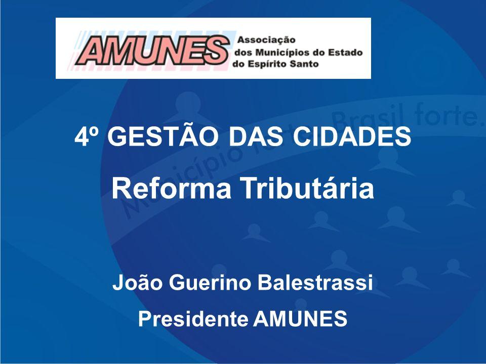 João Guerino Balestrassi