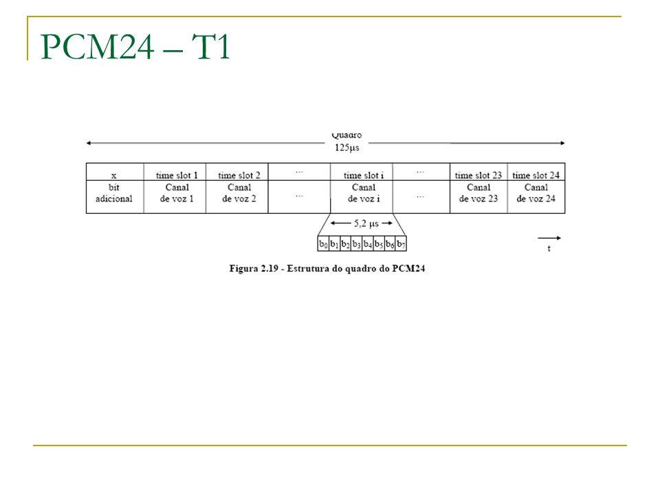PCM24 – T1
