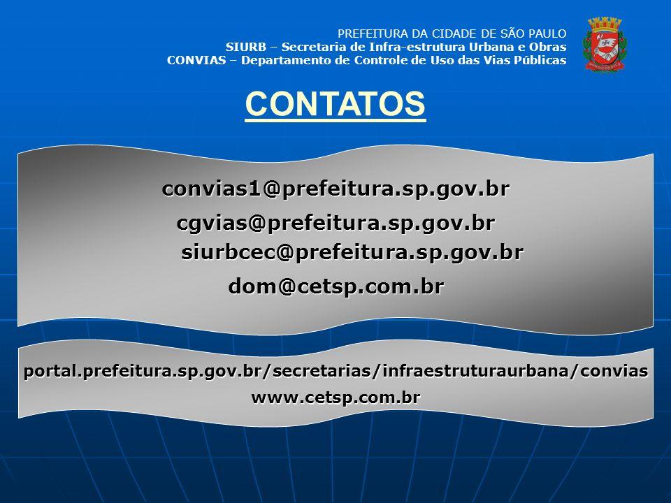 portal.prefeitura.sp.gov.br/secretarias/infraestruturaurbana/convias