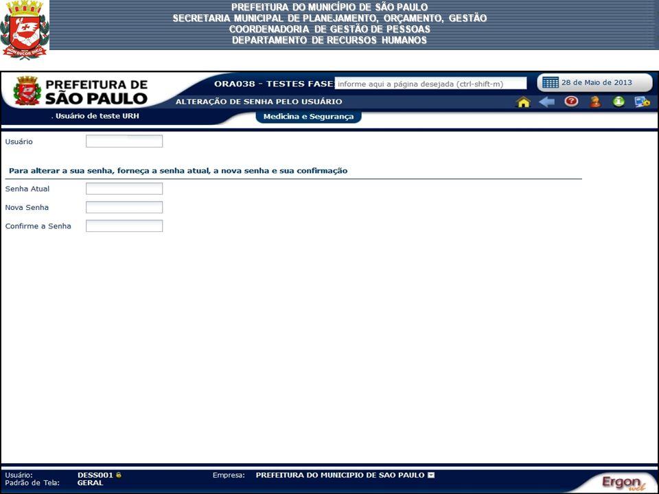 35 35 PREFEITURA DO MUNICÍPIO DE SÃO PAULO