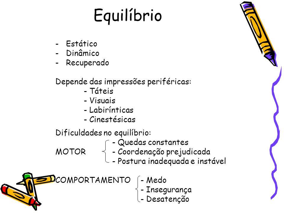 ESTRUTURAÇÃO ESPACIAL