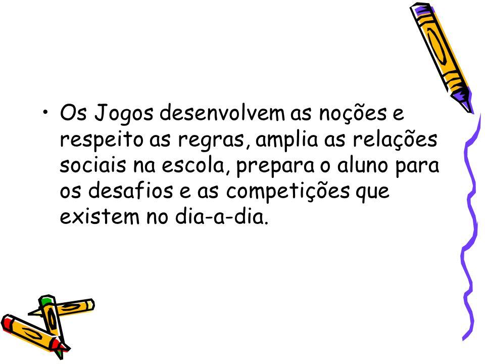 SOCIAIS Cooperação Social Comunicação Trabalho em Equipe Colaboração