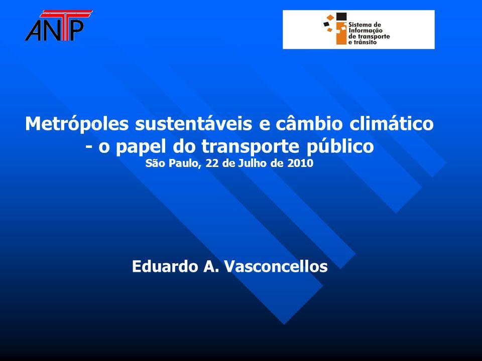 Eduardo A. Vasconcellos