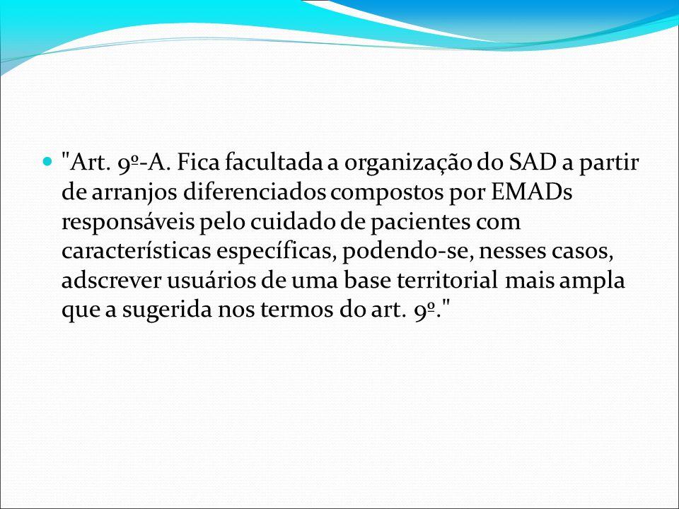 Art. 9º-A.