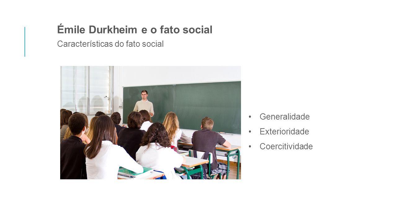 O que é educação secundária