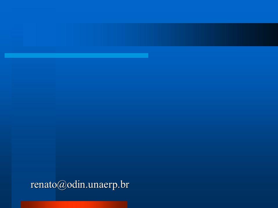 renato@odin.unaerp.br