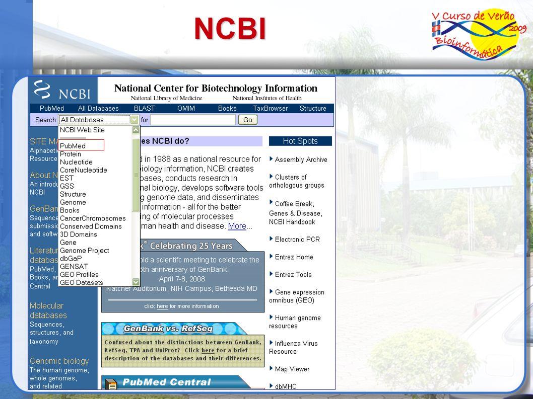 NCBI 3