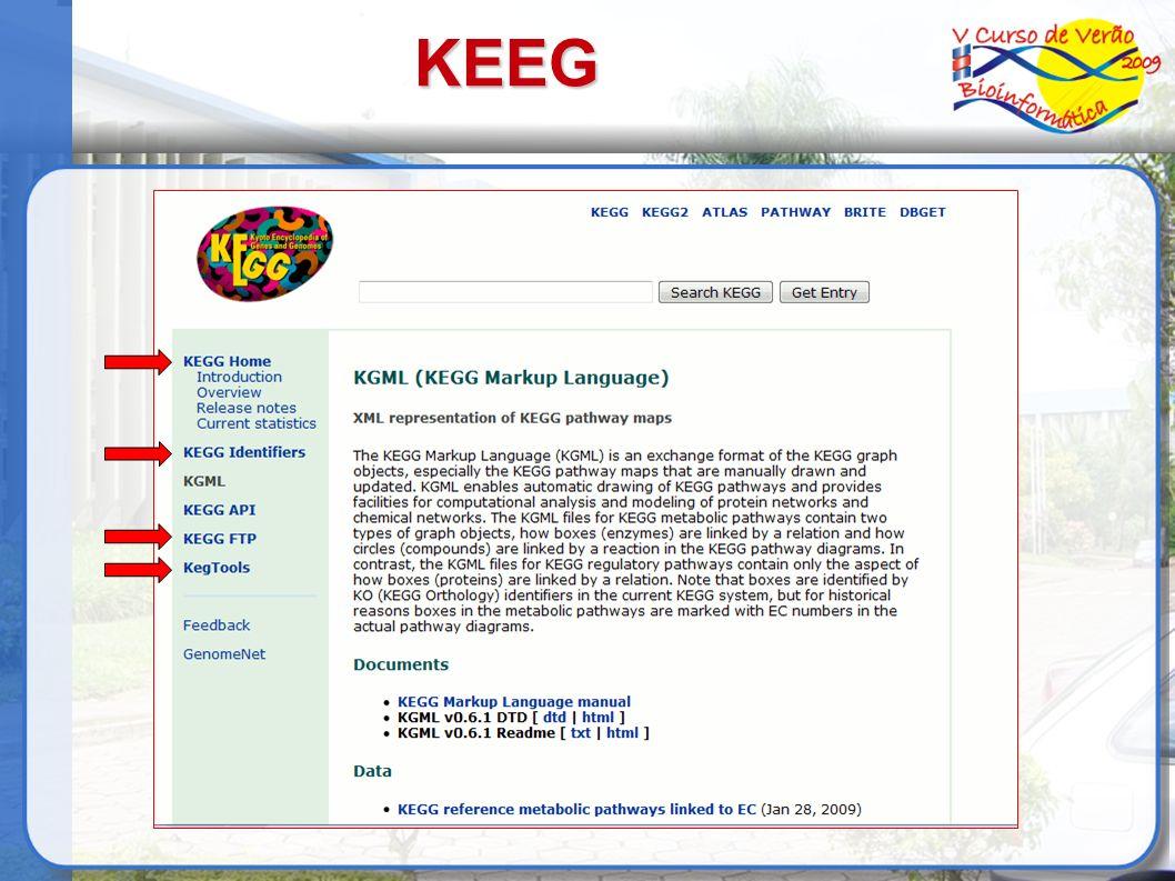 KEEG 37