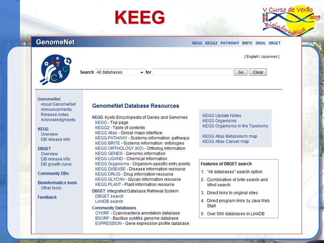 KEEG 39