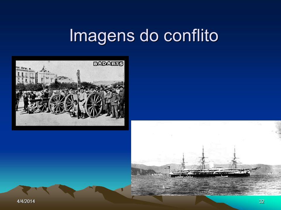 Imagens do conflito 3/26/2017