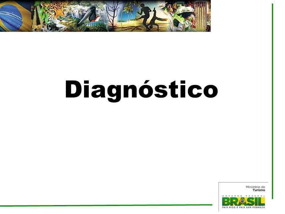 Diagnóstico 13