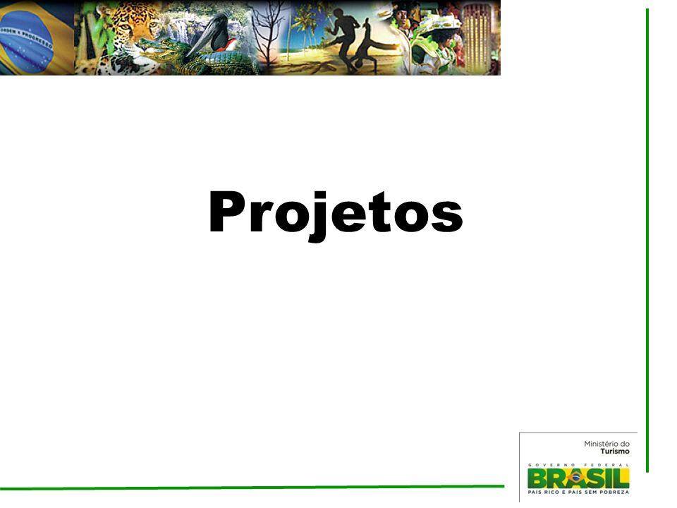 Projetos 20