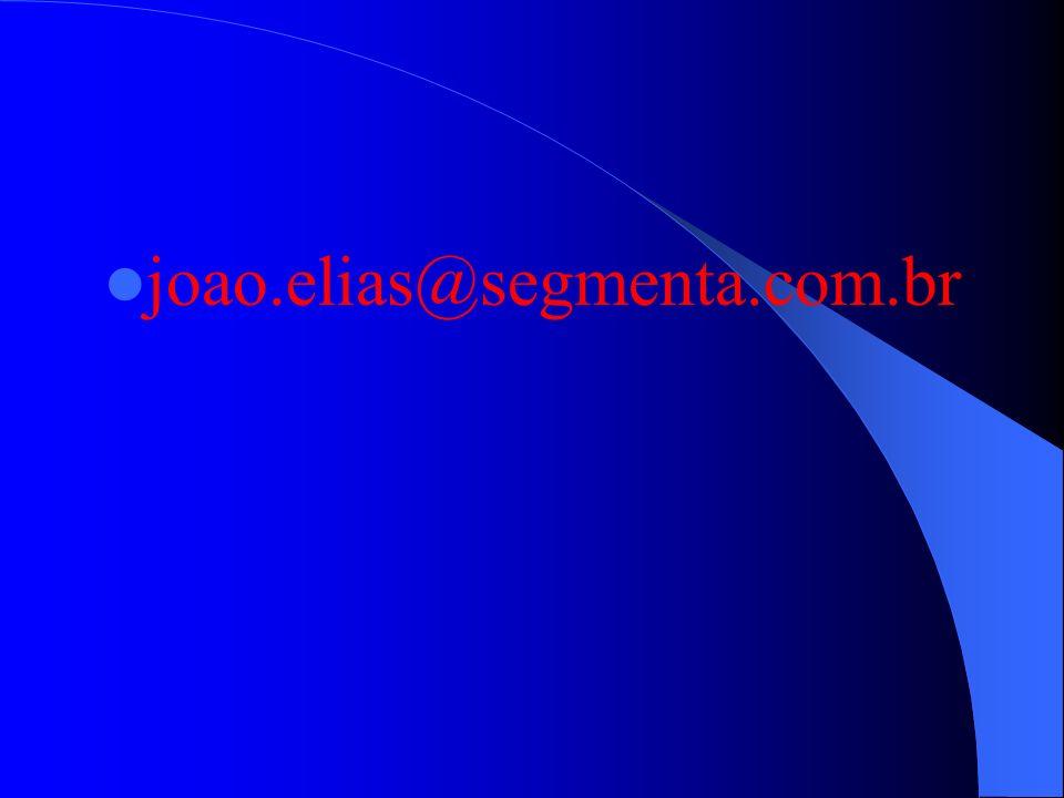 joao.elias@segmenta.com.br