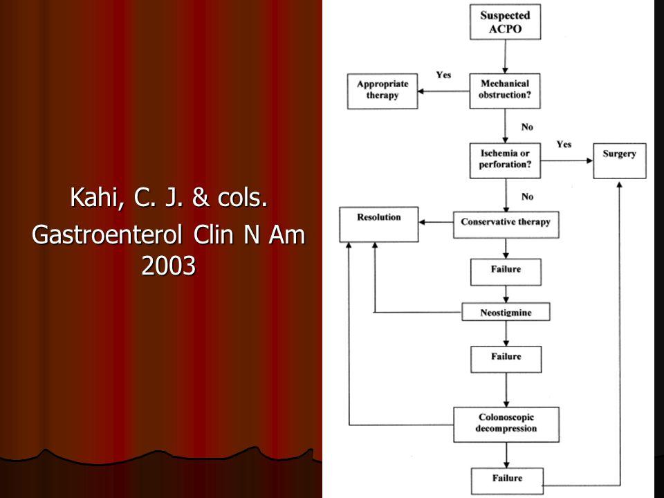 Gastroenterol Clin N Am 2003