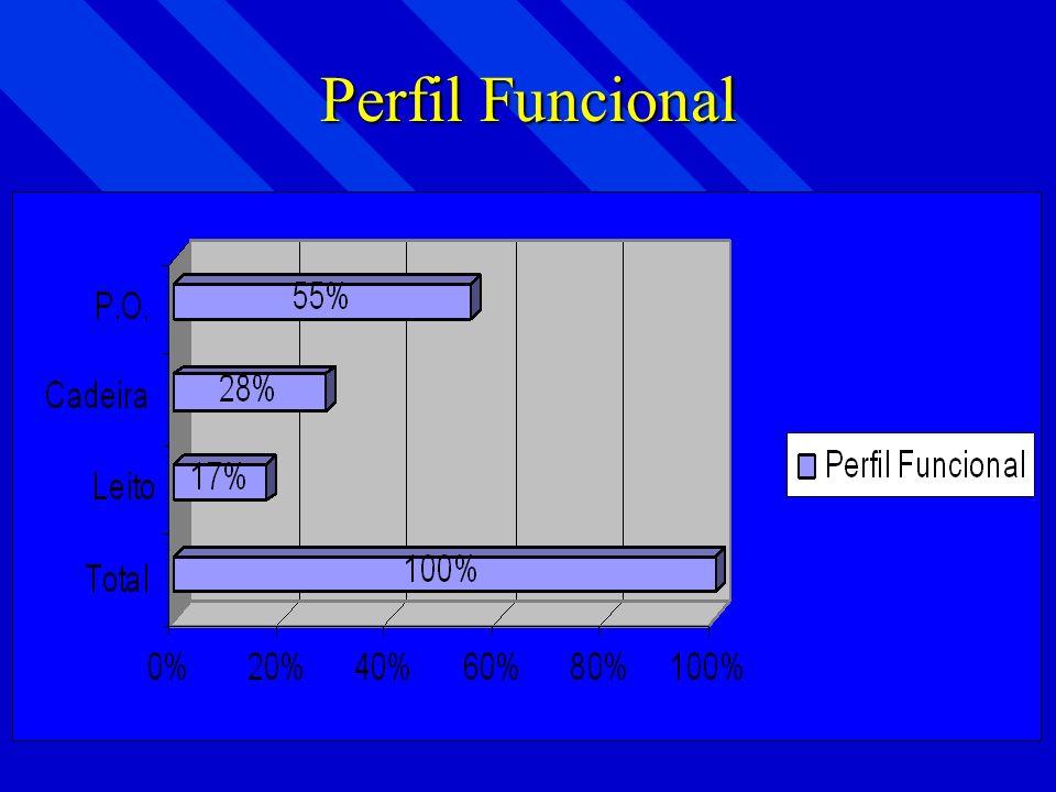 Perfil Funcional