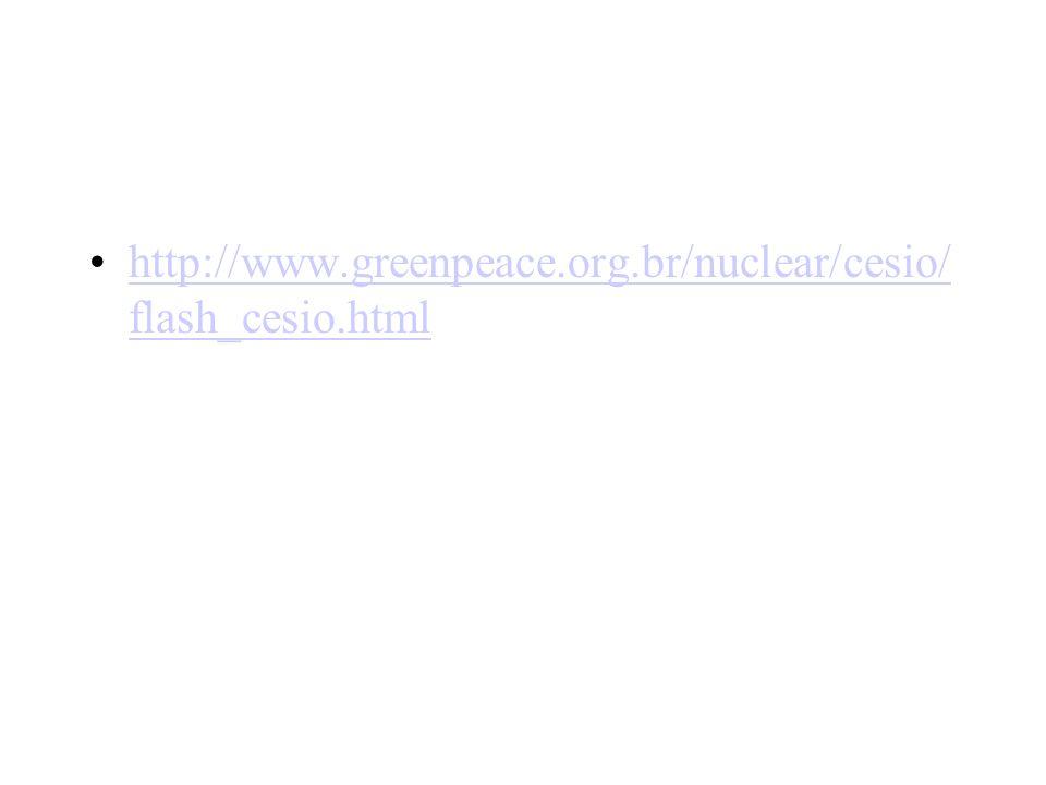 http://www.greenpeace.org.br/nuclear/cesio/flash_cesio.html