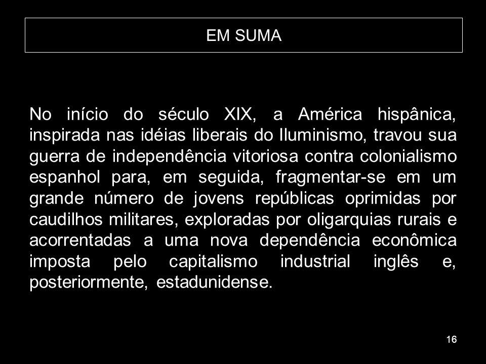 EM SUMA