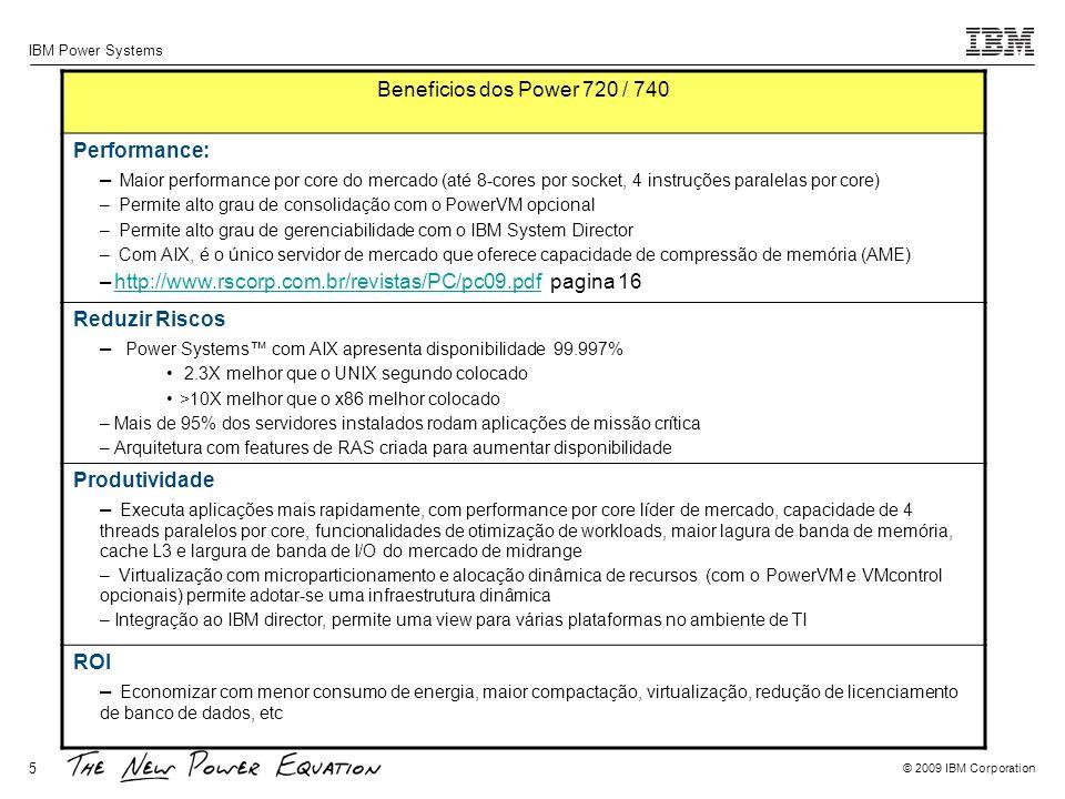 http://www.rscorp.com.br/revistas/PC/pc09.pdf pagina 16 Reduzir Riscos