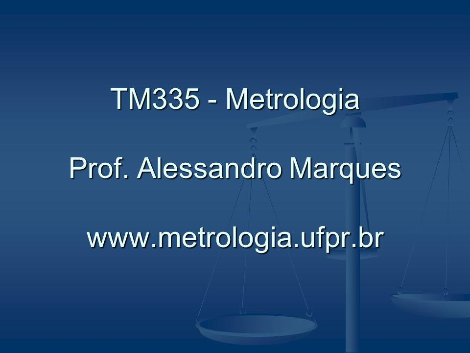 Prof. Alessandro Marques
