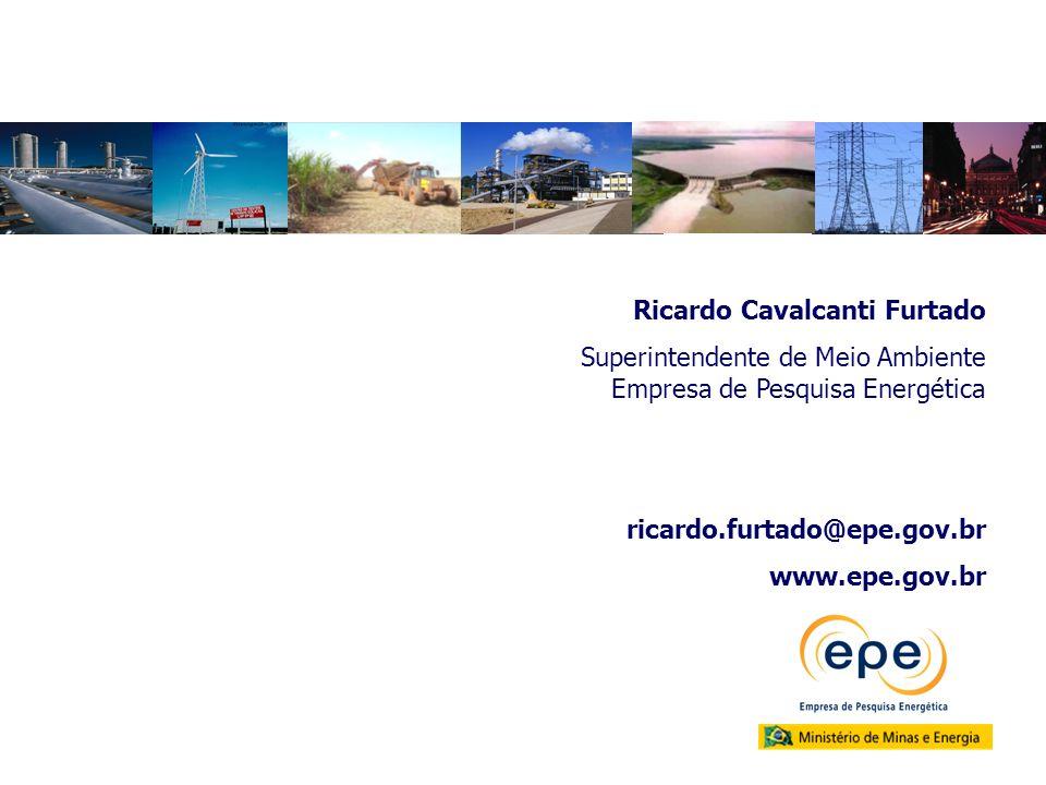 Ricardo Cavalcanti Furtado