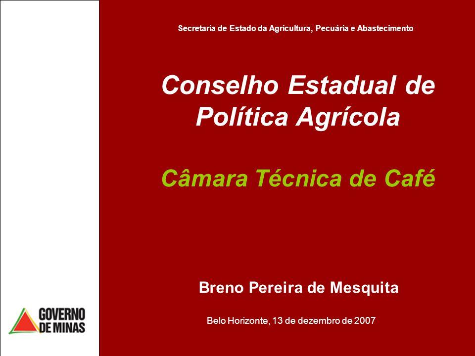 Conselho Estadual de Política Agrícola
