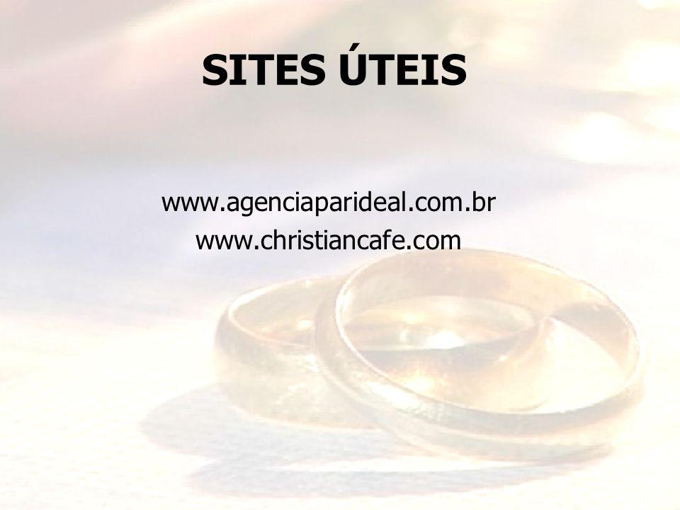 www.agenciaparideal.com.br www.christiancafe.com