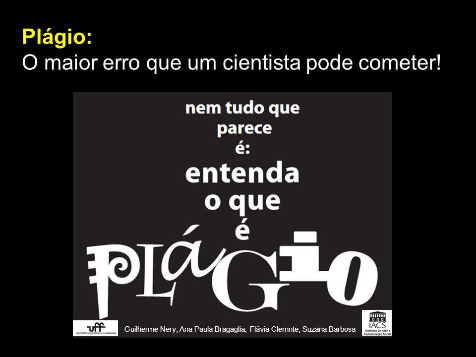 Guilherme Nery, Ana Paula Bragaglia, Flávia Clemnte, Suzana Barbosa