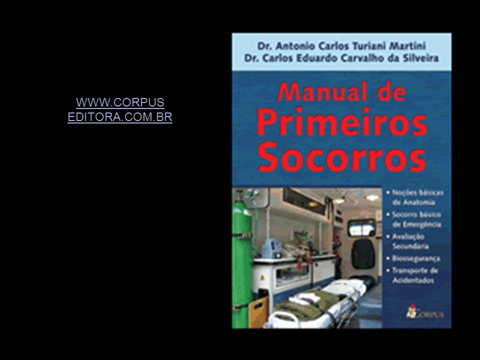 WWW.CORPUS EDITORA.COM.BR