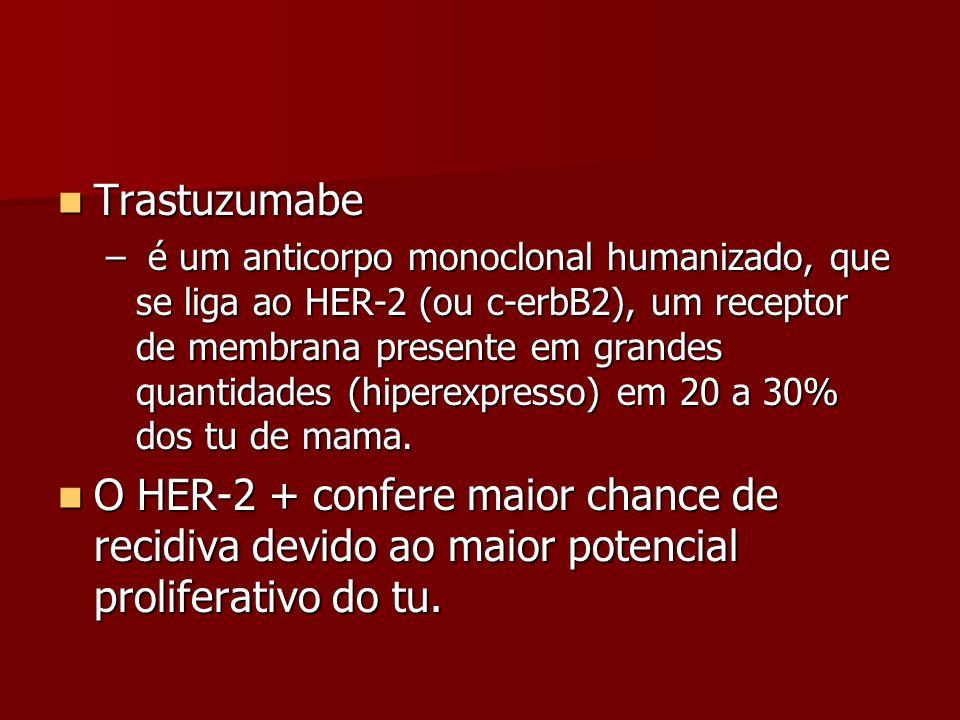 Trastuzumabe