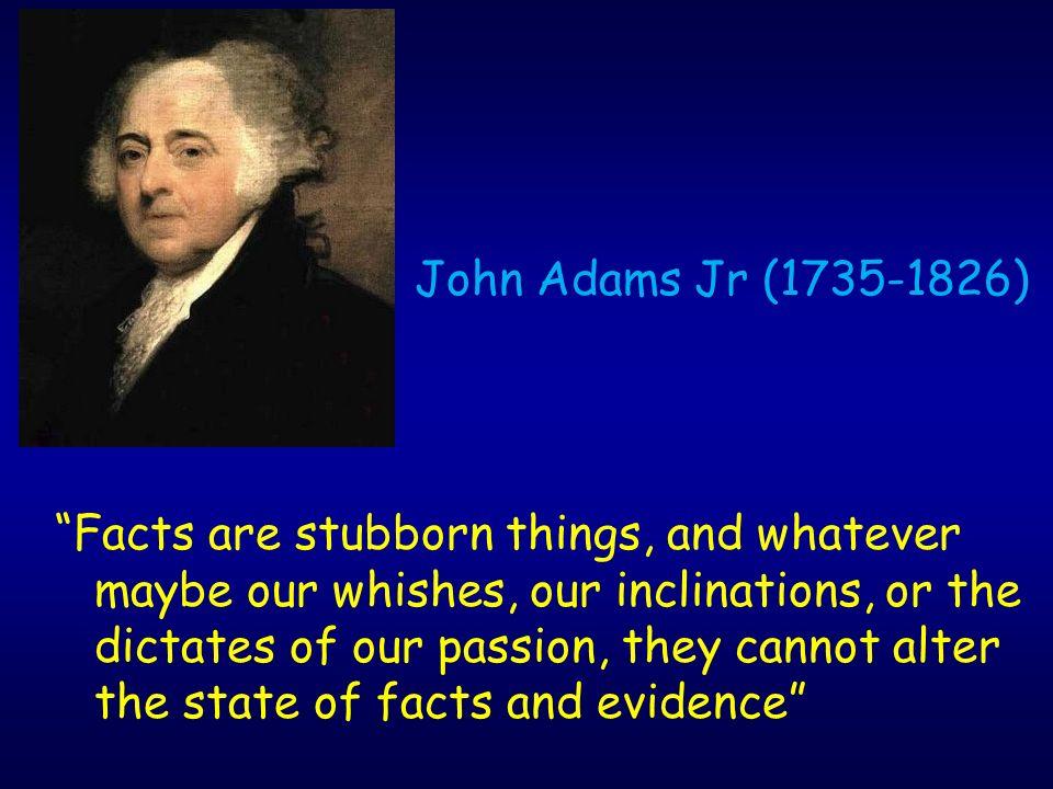 John Adams Jr (1735-1826)